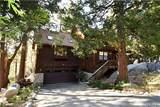 25425 Marion Ridge Drive - Photo 51