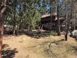 25425 Marion Ridge Drive - Photo 60