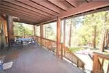 25425 Marion Ridge Drive - Photo 7