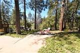 25425 Marion Ridge Drive - Photo 9