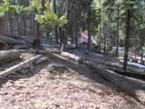 7245 Yosemite Park - Photo 2