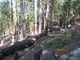 7245 Yosemite Park - Photo 14