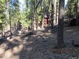 7245 Yosemite Park - Photo 16