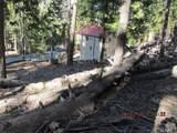 7245 Yosemite Park - Photo 17
