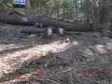 7245 Yosemite Park - Photo 3