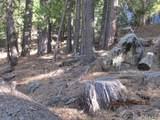 7245 Yosemite Park - Photo 22