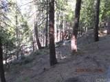 7245 Yosemite Park - Photo 9