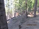 7245 Yosemite Park - Photo 10