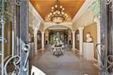 2 Strauss Terrace - Photo 4