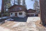 41829 Switzerland Drive - Photo 2