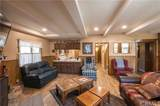 41829 Switzerland Drive - Photo 41