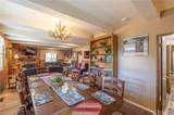 41829 Switzerland Drive - Photo 44