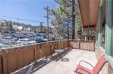 41829 Switzerland Drive - Photo 45