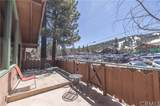 41829 Switzerland Drive - Photo 47