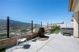 24495 Overlook Drive - Photo 32