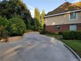 16243 Oak Tree Crossing - Photo 34