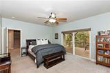 1132 Grass Valley Road - Photo 21