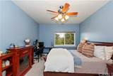 1132 Grass Valley Road - Photo 24
