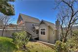 1132 Grass Valley Road - Photo 27