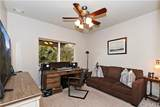 1132 Grass Valley Road - Photo 30