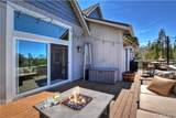 1132 Grass Valley Road - Photo 32