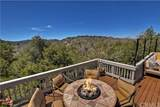1132 Grass Valley Road - Photo 33