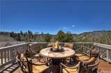 1132 Grass Valley Road - Photo 35