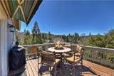 1132 Grass Valley Road - Photo 36