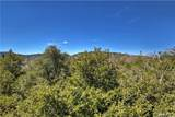 1132 Grass Valley Road - Photo 40
