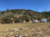 0 Red Mountain Heights Drive - Photo 16