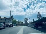16770 San Bernardino Avenue - Photo 8