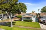 4561 Marion Avenue - Photo 3