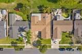 4561 Marion Avenue - Photo 4