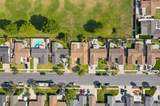 4561 Marion Avenue - Photo 5