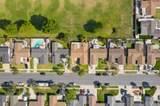 4561 Marion Avenue - Photo 60