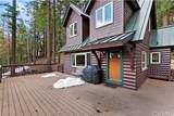 799 Crest Estates Drive - Photo 3