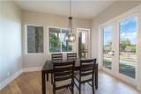 17400 Rodeo Road - Photo 18