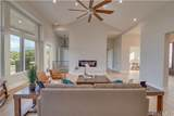 17400 Rodeo Road - Photo 20