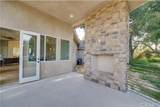 17400 Rodeo Road - Photo 23