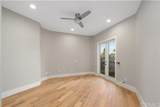 17400 Rodeo Road - Photo 40