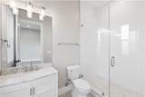 17400 Rodeo Road - Photo 45
