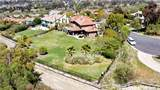 31485 Juliana Farms Road - Photo 47