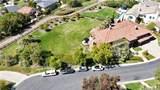 31485 Juliana Farms Road - Photo 48