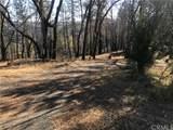 0 Galen Creek - Photo 1
