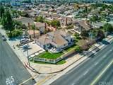 4241 Torrey Pines Drive - Photo 2