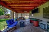 4241 Torrey Pines Drive - Photo 27