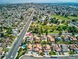4241 Torrey Pines Drive - Photo 33