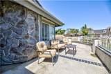4241 Torrey Pines Drive - Photo 7