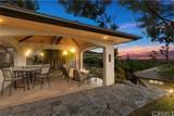 1471 Sierra Vista Drive - Photo 1