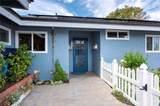 4711 Briarhill Drive - Photo 16